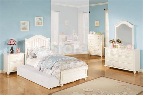 girl furniture bedroom set bedroom sets for kids boys and girls furniture decobizz com