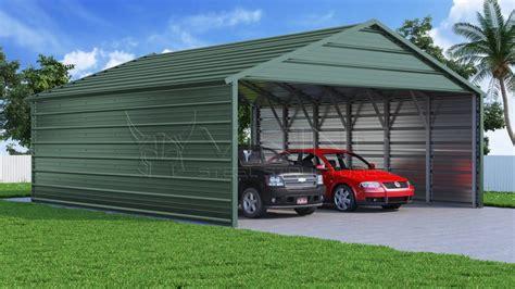 Find Metal Carports Buy Metal Carports Carport Buildings Carports Kits To