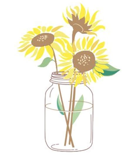 Home Design Stores Charlotte Nc by Sunflower In A Jar Best In Tees And More