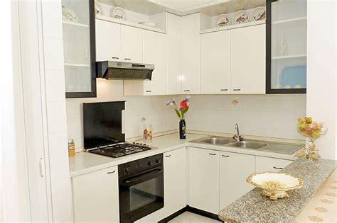 vacanze nel salento appartamenti gallipoli appartamento 4 posti letto nel salento