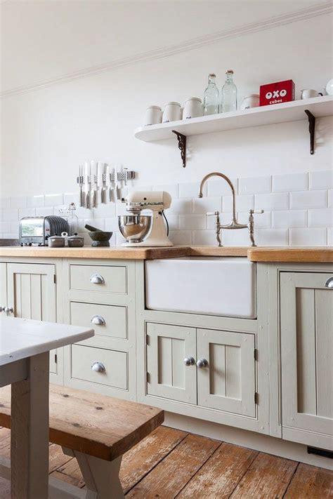 gorgeous modern cottage kitchen ideas  house ideas