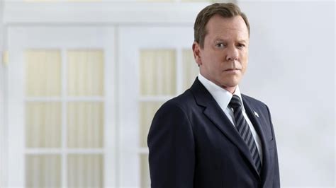 designated survivor on netflix vooruitblik designated survivor seizoen 2 op netflix