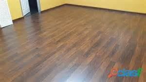 pvc wood texture floor solid wood floor laminated floor