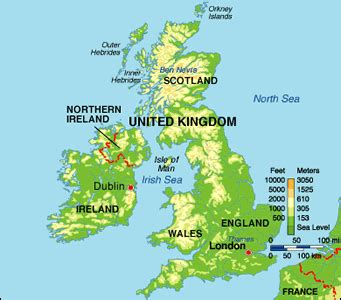 weather forecast map england
