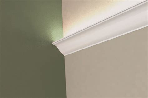 cornice wall led cornice lighting images