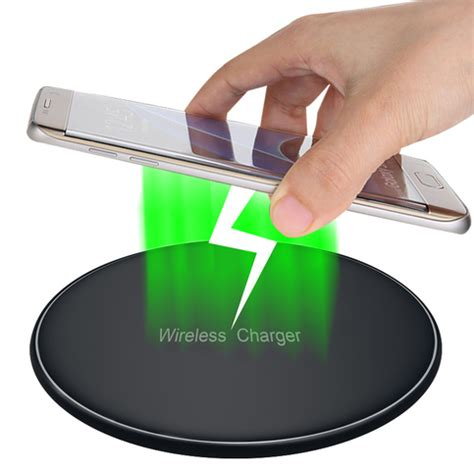 universal wireless charger for iphone samsung andrews