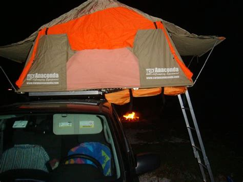 anaconda roof top tent best roof top tent page 7 ih8mud forum