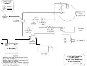 gm 10si alternator diagram gm free engine image for user manual