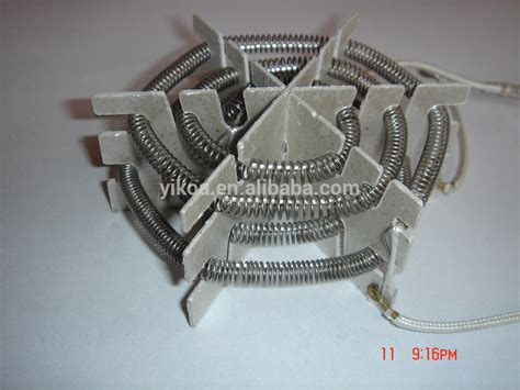 Hair Dryer Element low voltage hair dryer parts 110 volt heating element buy 110 volt heating element hair dryer