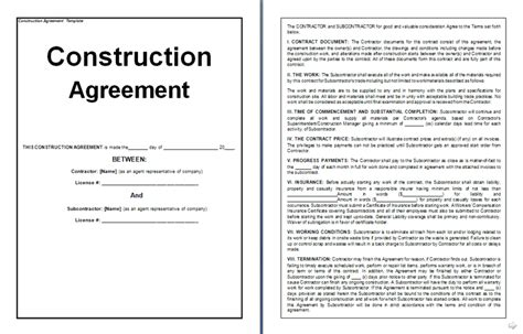 construction templates and words on pinterest