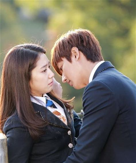 judul film lee min ho dan park shin ye 17 best images about park shin hye and lee min ho on