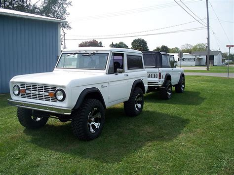 1966 1977 ford broncos for sale ford bronco 1966 1977 for sale html autos weblog
