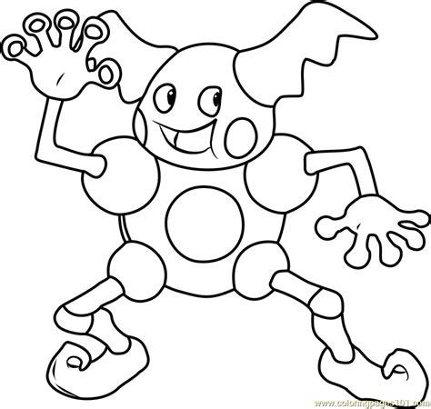 sandile pokemon coloring page free pok 233 mon coloring toys coloring pages coloring pages toys coloring home