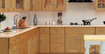 maple shaker kitchen cabinets maple shaker rta cabinets for kitchen and bathroom