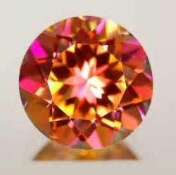 colors of topaz azotic topaz gemstone and gemstone jewelry information