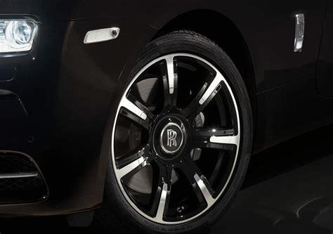 Rolls Royce Songs Customized Rolls Royce Wraith Is To Our Ears