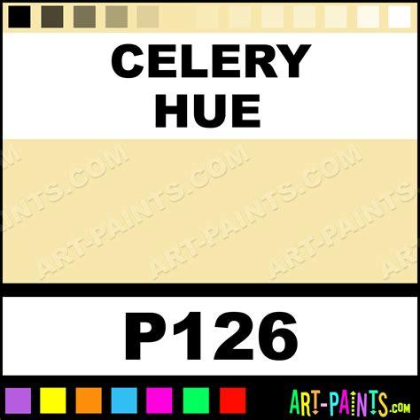celery ad markers paintmarker paints and marking pens p126 celery paint celery color
