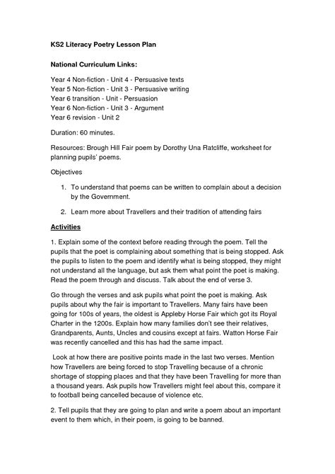 essay structure ks2 persuasive writing letter exles ks2 1000 ideas about
