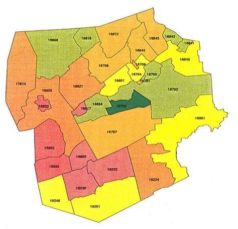 Luzerne County Property Records Pennsylvania Code Autos Post