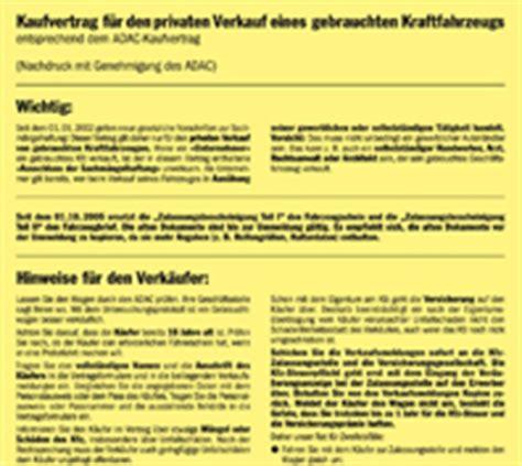 Kaufvertrag Kfz Berweisung by Formulare Und Vertr 228 Ge Von Sigel