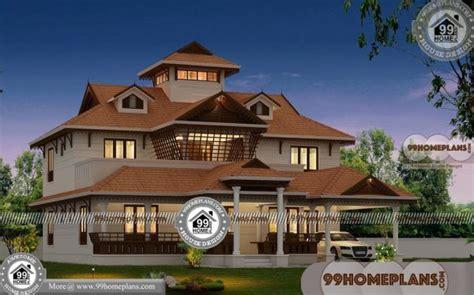 house and home designs house designs home hardware baddgoddess com nalukettu house plan and elevation designs 550