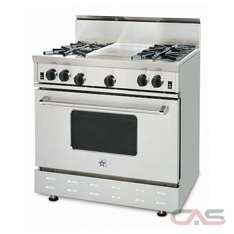 blue star ranges prices blue star stoves reviews 3 foot blue star rnb364gv1 range canada best price reviews and