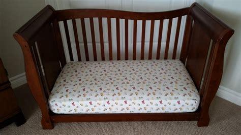 Dorel Asia Srl Crib by Dorel Asia Srl Eeaston 4 In 1 Convertible Crib Hawaii