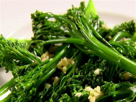 ina garten broccoli 1000 images about broccolini recipes on pinterest