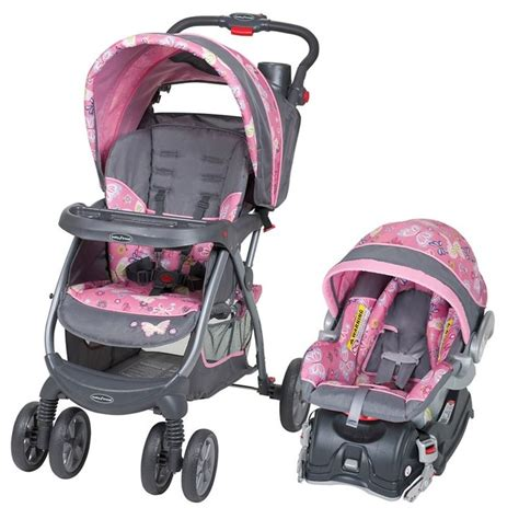 stroller with car seat babies r us 17 best images about strollers on babies