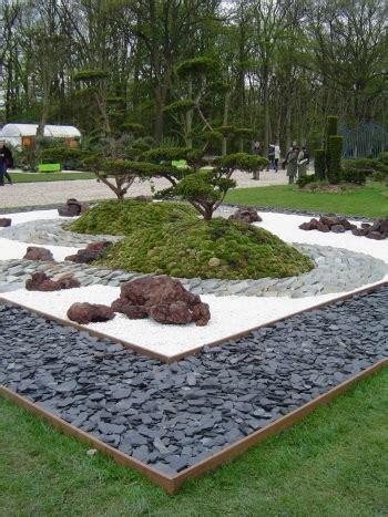 imagenes de jardines adornados con piedras dise 241 ar un jard 237 n econ 243 mico reto