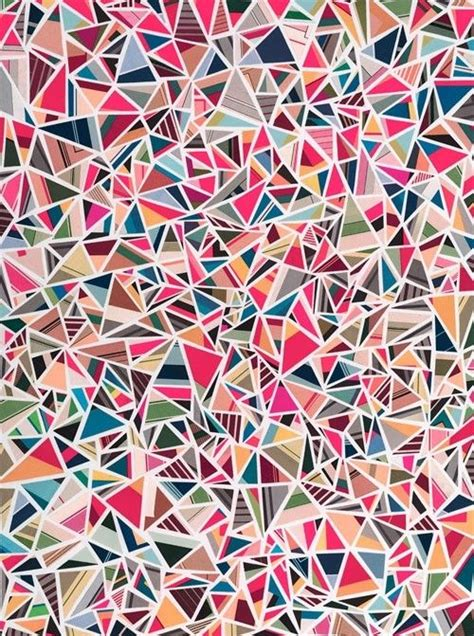 love pattern pinterest cool patterns part ii socialphy art illustration