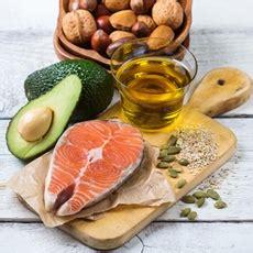 healthy fats nih dietary fats medlineplus