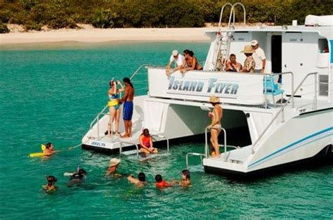catamaran tours in san juan puerto rico 10 best places to visit in puerto rico 2018 with photos