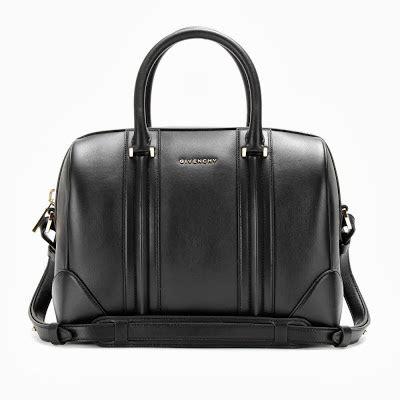 Leather Bag De Valeur 1 le monde de caroline mes r 234 ves de sac givenchy