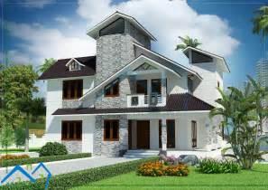 Kerala Home Design Khd by Kerala House Designs Khd House Plan Friv 5 Games