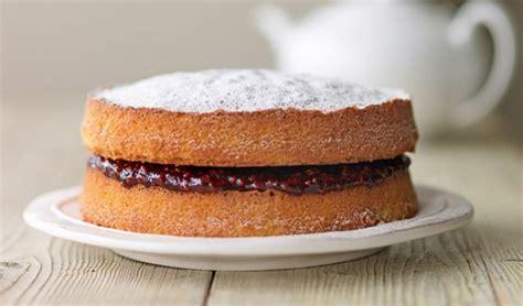 membuat kue untuk pemula teknik dasar cara membuat kue untuk pemula wajib tahu