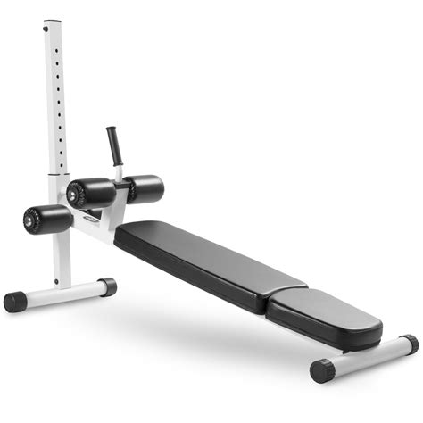 york ab bench xmark xm 7608 adjustable ab bench