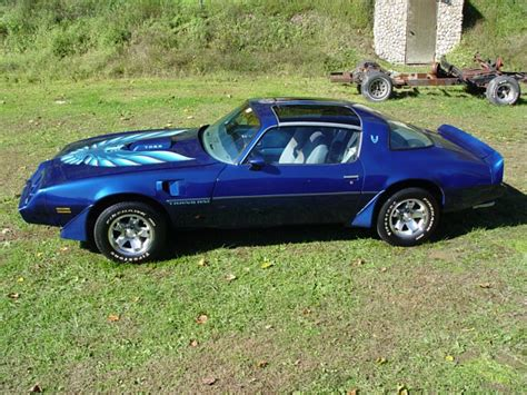 Trans Am Giveaway - gt sign up to win a 79 trans am giveaway