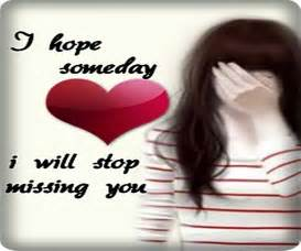 Love Quotes About Breaking Up by Terms Breakup Pics With Quotes Love Break Up Quotes Images