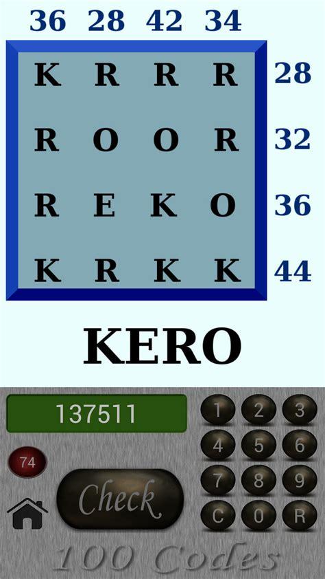 coding level 6 solution 100 codes solution level 74 1app4me solution jeux 1app4me