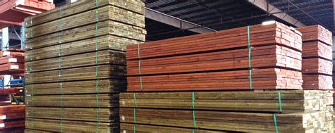 pressure treated wood stain manufacturers eco chemical