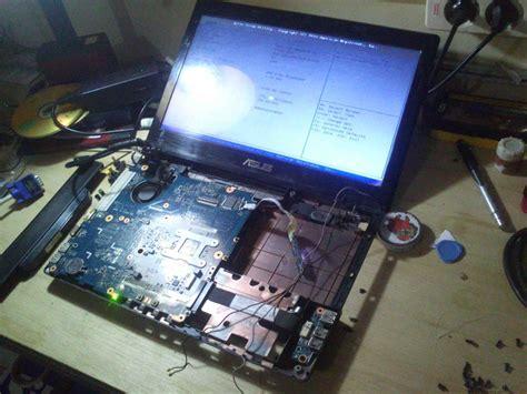 Reparasi Keyboard Laptop service komputer semarang pusat reparasi komputer dan