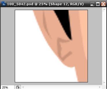 tutorial photoshop membuat efek vektor cara cara editing fotoshop dan tutorial bisakah photoshop