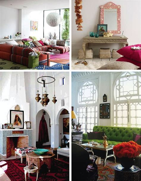 Moroccan Style Decor Www Imgkid Com The Image Kid Has It Modern Moroccan Furniture
