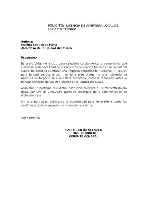 carta de autorizacion compartir informacion banesco carta autorizacion