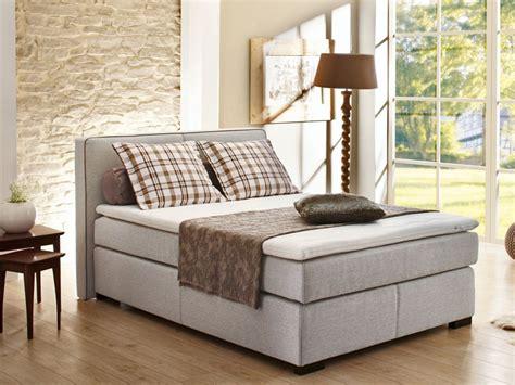 günstiges bett 140x200 kleines schlafzimmer in weiss