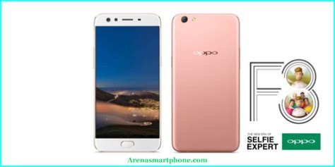 New Smart Grip Oppo F3 A77 Original Smart Grip Oppo F3 A77 Harga Oppo F3 Plus Terbaru Dan Spesifikasi April 2018