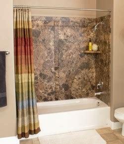 bathroom remodel san antonio bath remodel san antonio tx