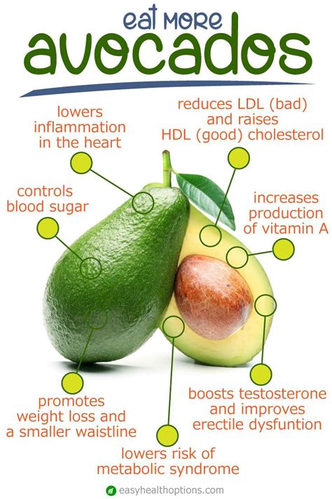 healthy fats help weight loss best 25 benefit of avocado ideas on avocado