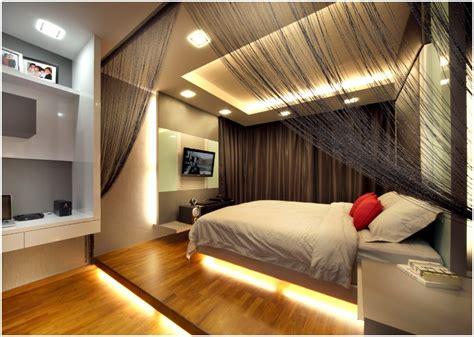 how to get into interior decorating transforma ti dormitorul intr un spatiu intim si relaxant